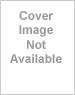Troubleshooting Cisco Ip Telephony 2nd Edition Pdf