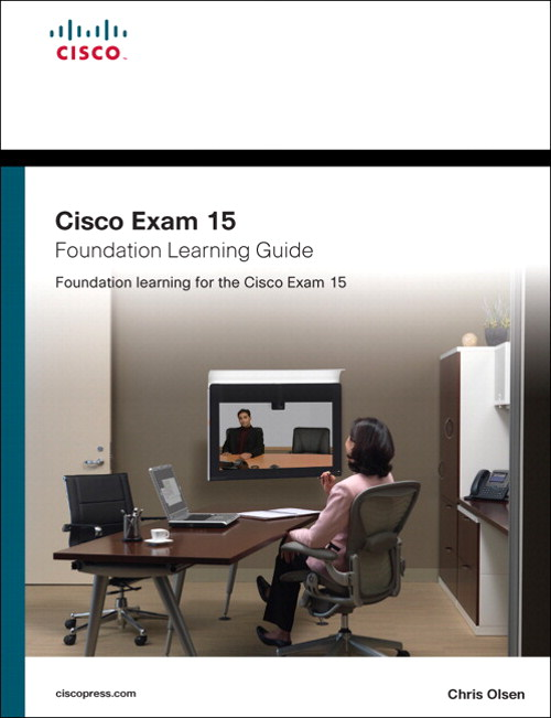 Implementing Cisco Unified Communications Manager, Part 2 (CIPT2) Foundation Learning Guide: (CCNP Voice CIPT2 642-457), 2nd Edition