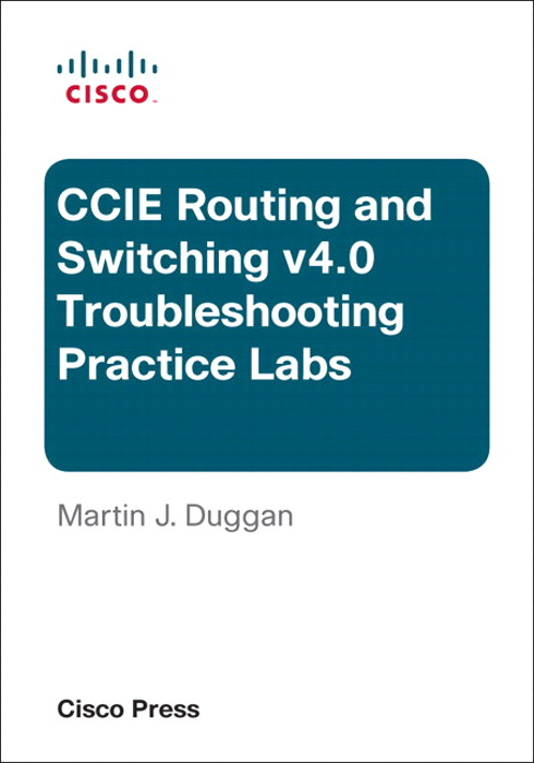 cisco ccna routing and switching lab manual pdf
