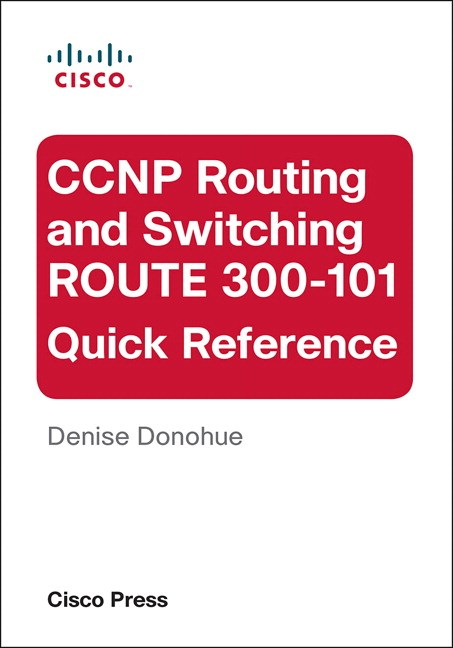 ccnp bcmsn portable command guide - Download Free eBook in ...