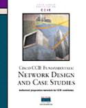 www.netap.net Cisco eBook