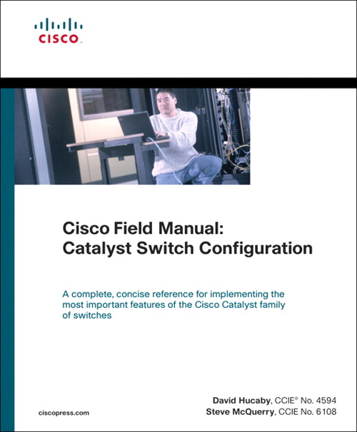 http://www.ciscopress.com/ShowCover.asp?isbn=1587050439&type=c