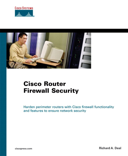 http://www.ciscopress.com/ShowCover.asp?isbn=1587051753&type=c