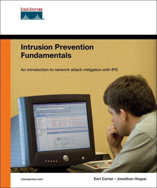 http://www.ciscopress.com/ShowCover.asp?isbn=1587052393&type=c