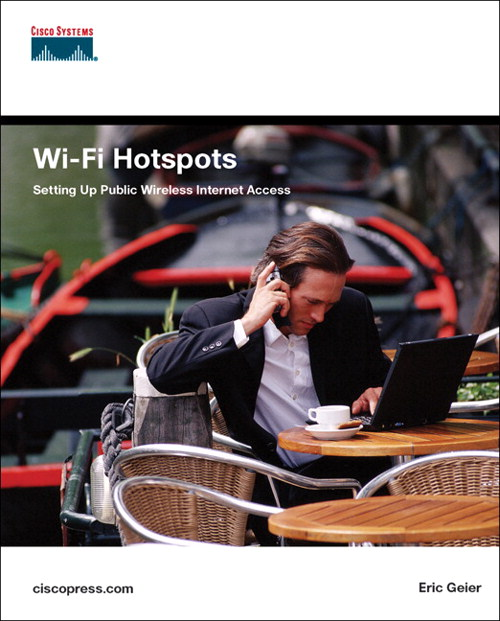www.netap.net Cisco eBook