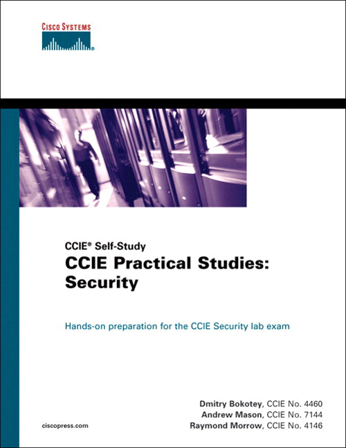 CCIE Practical Studies: Security, Adobe Reader