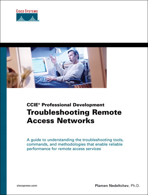 Troubleshooting Remote Access Networks, Adobe Reader