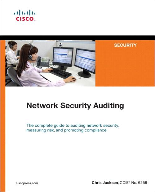 Cisco Digital Network Architecture: Intent-based