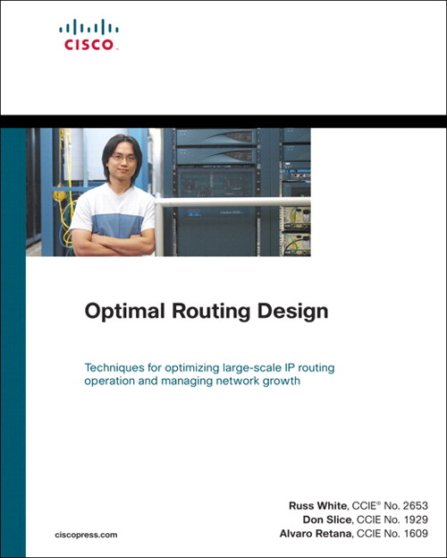 Optimal Routing Design, Adobe Reader