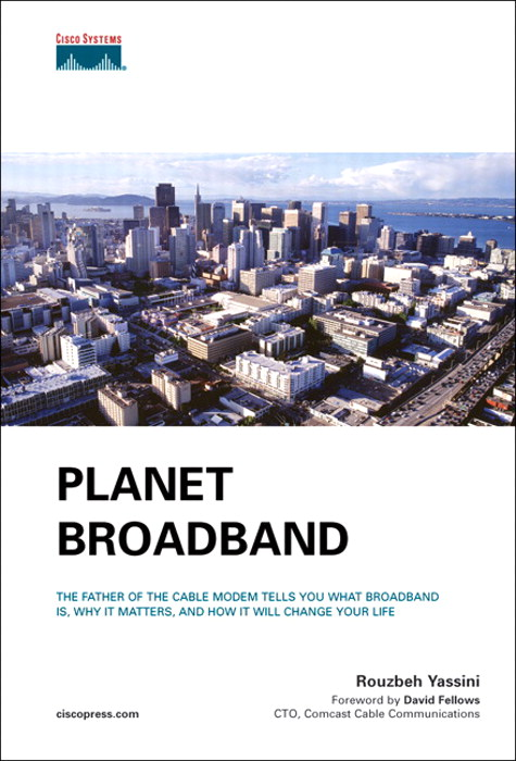 Planet Broadband, Adobe Reader