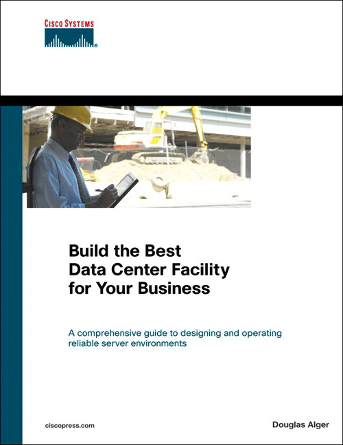 Build the Best Data Center Facility for Your Business, Adobe Reader
