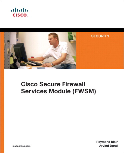 Cisco Secure Firewall Services Module (FWSM), Adobe Reader