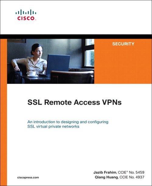 Cisco defense network networking penetration press