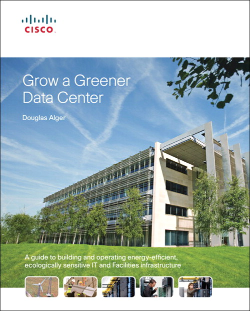 Grow a Greener Data Center, Adobe Reader