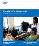 Network Fundamentals, CCNA Exploration Companion Guide, 2nd Edition
