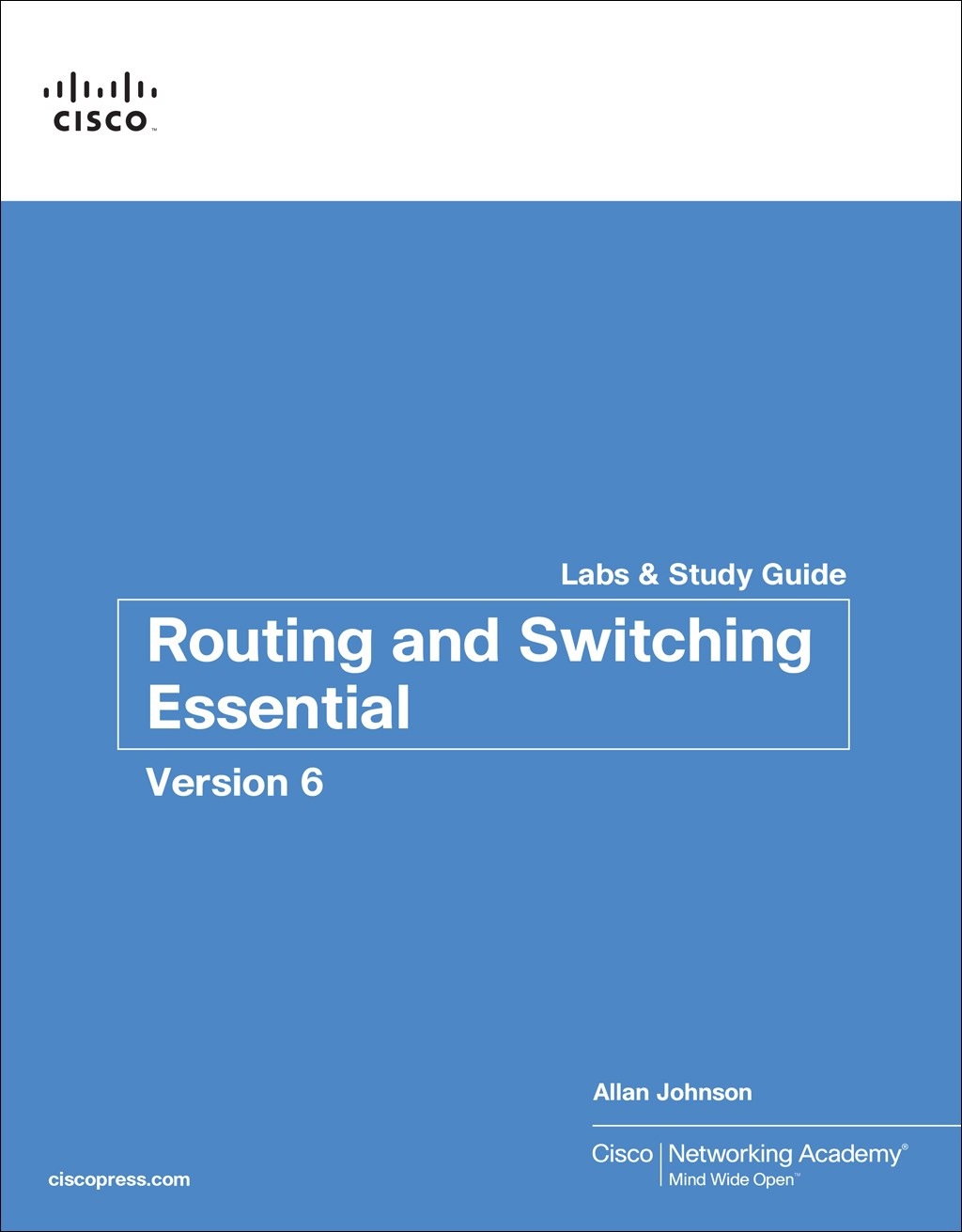 routing and switching essentials v6 labs   study guide ccna security study guide exam 210-260 pdf ccna security study guide exam 210-260 pdf