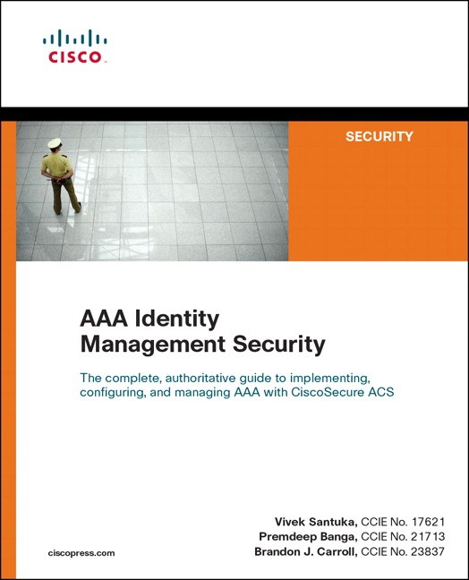 http://www.ciscopress.com/ShowCover.asp?isbn=1587141442