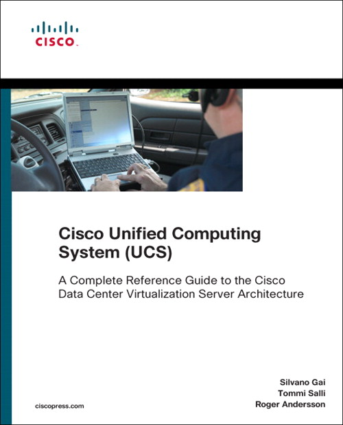 Cisco Unified Computing System (UCS) (Data Center): A Complete Reference Guide to the Cisco Data Center Virtualization Server Architecture, Adobe Reader