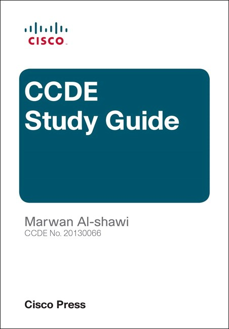 Ccna wireless study guide epub