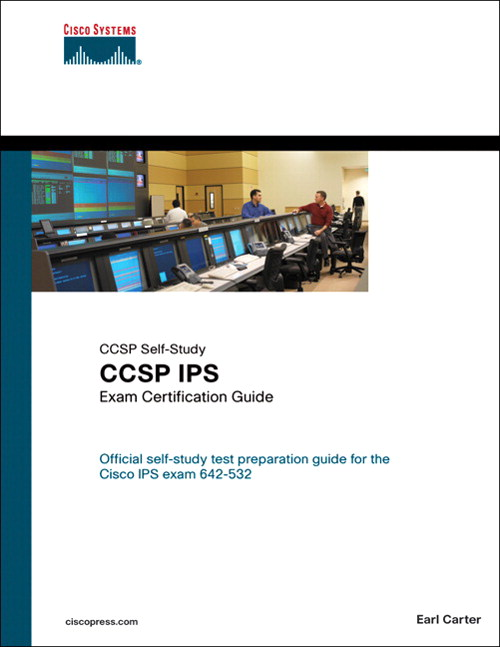 http://www.ciscopress.com/ShowCover.asp?isbn=1587201461&type=c
