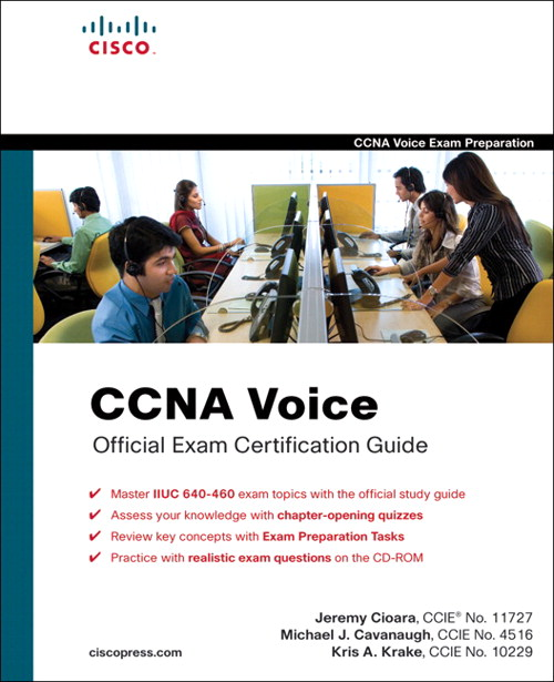ccna guide to cisco networking pdf