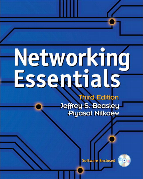 Networking Cisco Learning Lab Bundle, 3rd Edition
