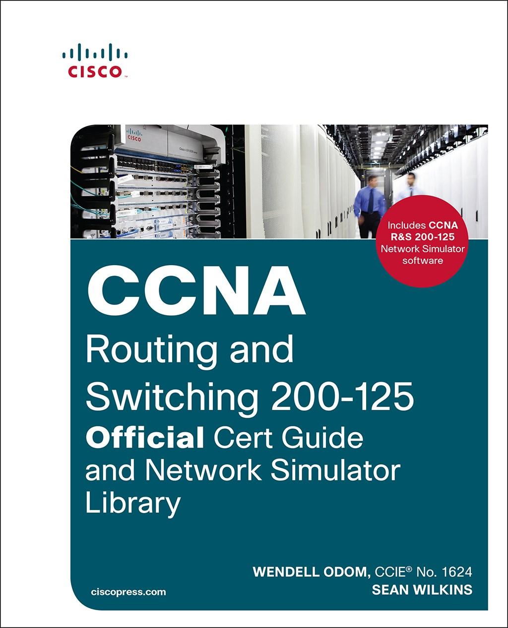 Managing Cisco Network Security   Cisco Press