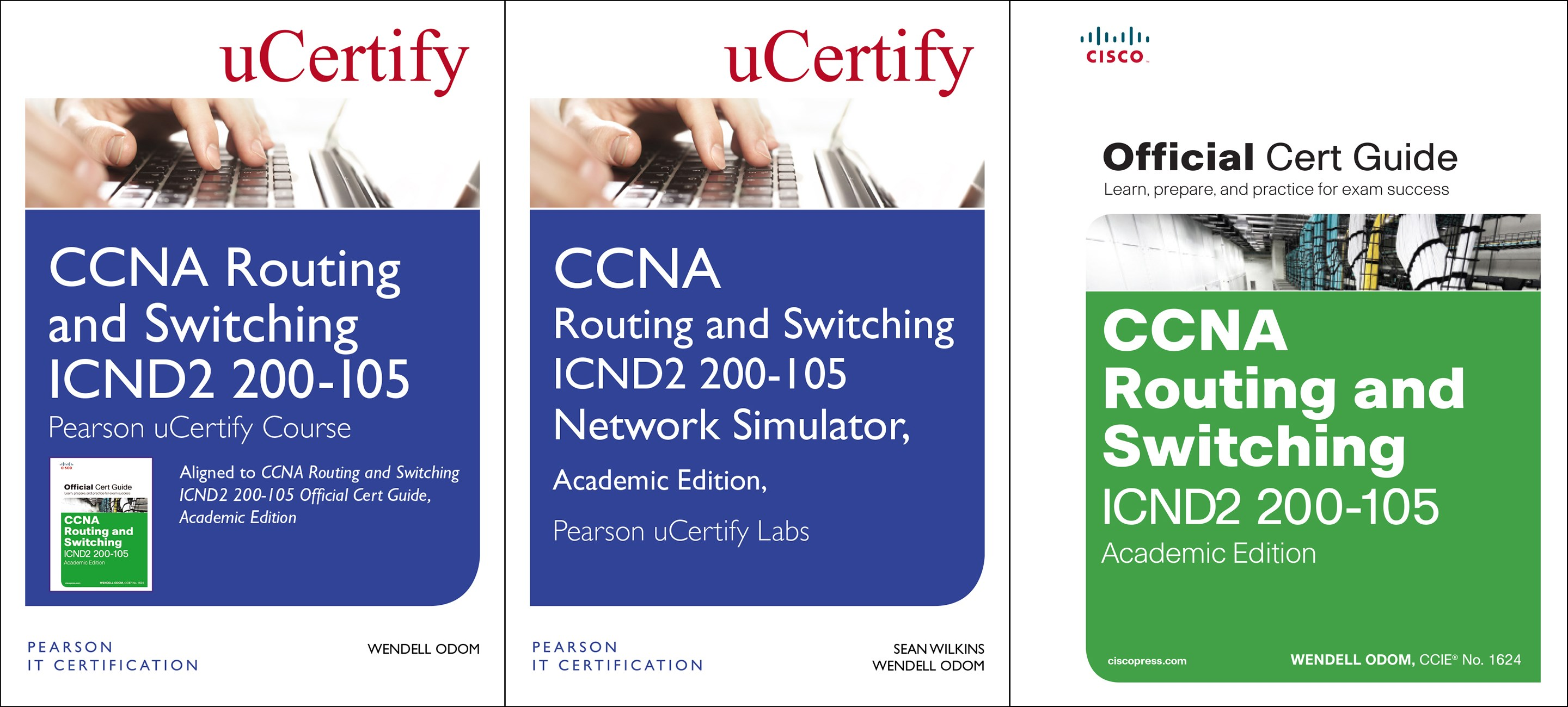 ccna routing and switching practice tests pdf