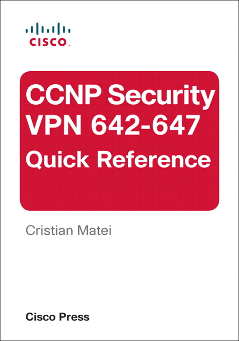 Reference ccnp guide quick route pdf