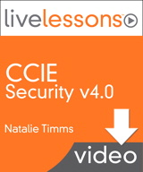 Lesson 3: Perimeter Security Methods, Downloadable Version