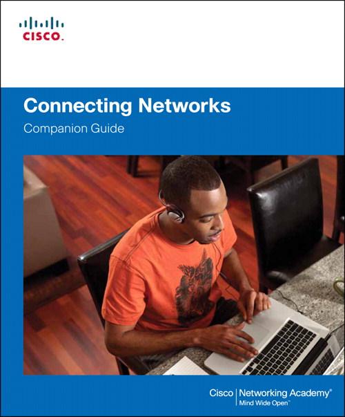 Cisco ccent book