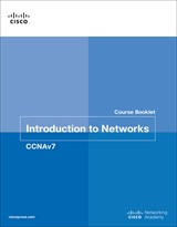 introduction to networks v6 pdf