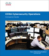 eBooks | Cisco Press