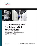 Ccie routing and switching v51 foundations bridging the gap ccie routing and switching v51 foundations bridging the gap between ccnp and ccie fandeluxe Image collections