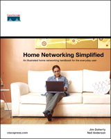 Home Networking Simplified