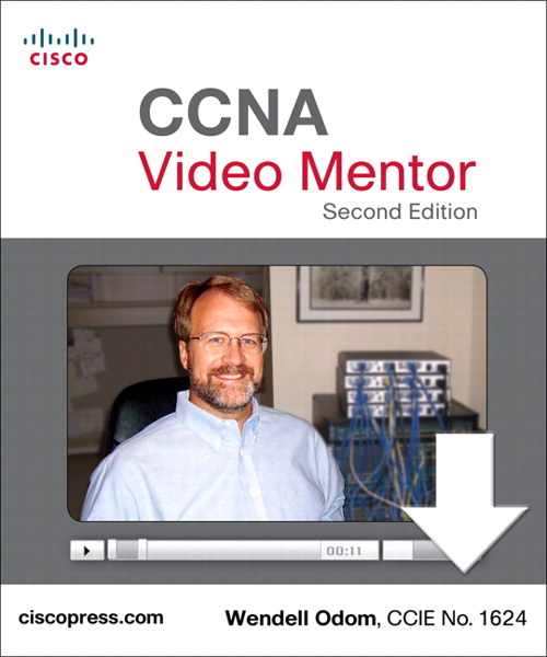 ccna official exam certification library 3rd edition pdf