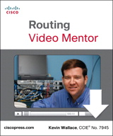 Lesson 7: Configuring Route Redistribution, Downloadable Version