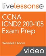 CCNA Training - Cisco Certification - Cisco Press > Certification Info